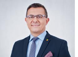 Grzegorz Chwiłoc-Fiłoc, Kandydat do Rady Miasta Marki